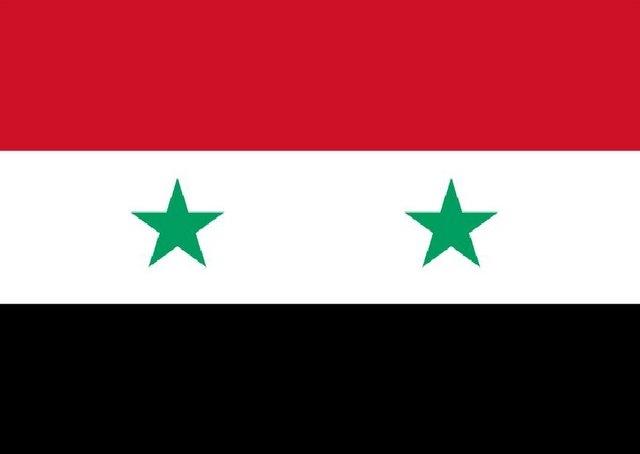 תוצאת תמונה עבור סוריה